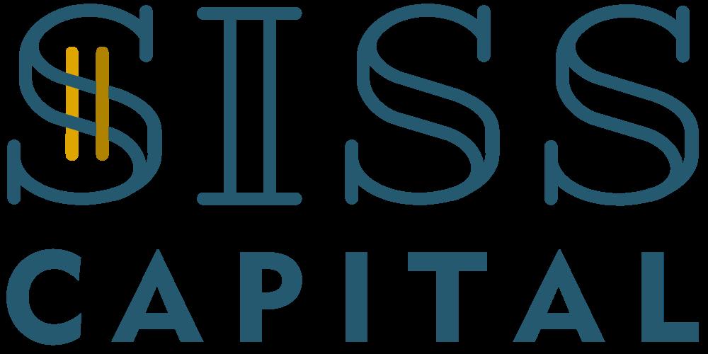 SISS Capital – Where Black Women Build Capital